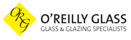 O'Reilly Glass logo